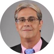 Marc-Antoine Lopez