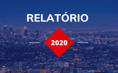 Relatório – Os investimentos latino-americanos na França em 2020