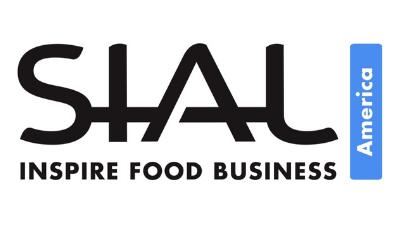 Emerald e Comexposium anunciam parceria de lançamento do SIAL América