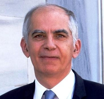 S.E.M Hervé Magro