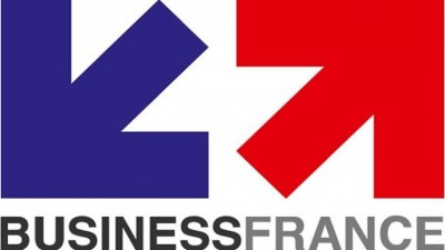 Events-Turkey - Invest-In-France