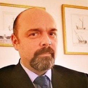 Murat Peksavas