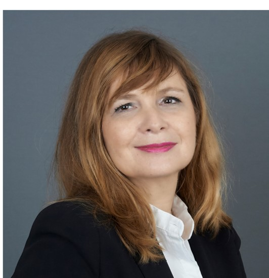 Véronique Priour