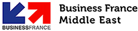 Business France Middle East