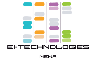 EI-Technologies MENA reinforces its regional HQ in Dubai to boost businesses in their Digital Transformation