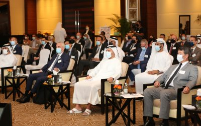E-Fusion 2021: 30 Emirati & French companies joined forces to enhance the UAE's nuclear local supply chain