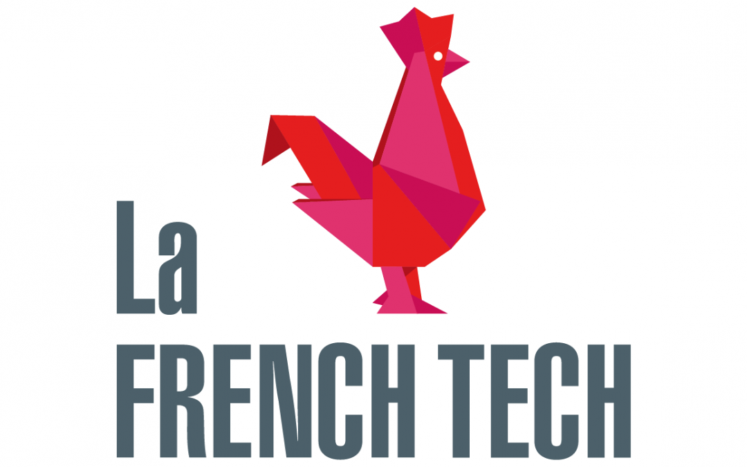 b8ta & Business France to launch unique hardware startup brands from France in the flagship Dubai Mall