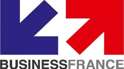 Business France América Latina