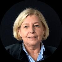 Carole CUNISSET