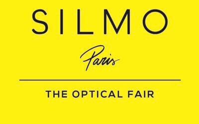 SILMO 2018: Be our guests to the optical fair in Paris!