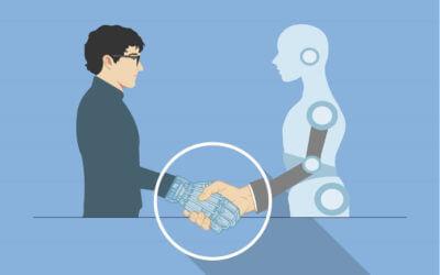 Keep an AI on France #1: Overview