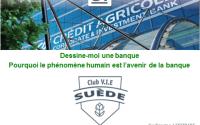 Club V.I.E Sweden at CACIB