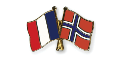 Norwegian investors approve the ongoing reforms in France
