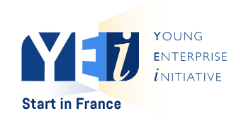 Start your business in France with the Young Enterprise Initiative