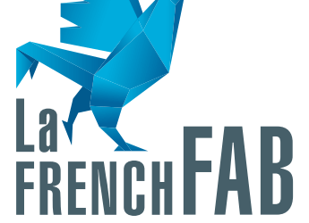 What's up French Fab? Auvergne-Rhône-Alpes, an opportunity for Nordic industries