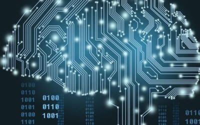 Let's discuss what France and Norway can do together in the field of artificial intelligence