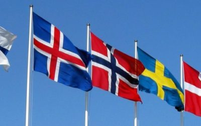 Nordic cooperation, a model to bolster innovation