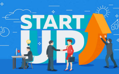 6 key measures of the PACTE Bill for startups