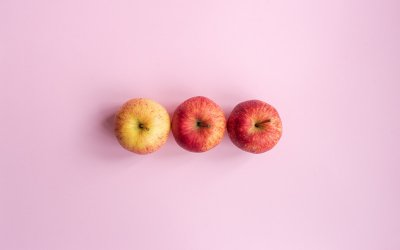 When a Swedish Start-up and the oldest cider apple cooperative in France co-create the future