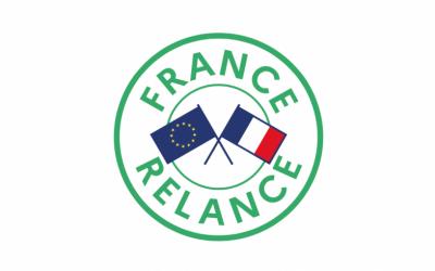 #FranceRelance, €100 bn to kick-start France