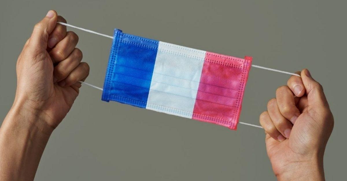 Business France Nordic - France Relance