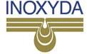 Logo Inoxyda