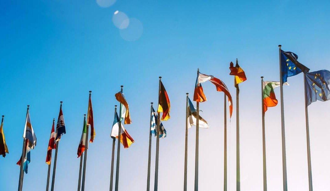 European Tech: an opportunity for national Tech ecosystems