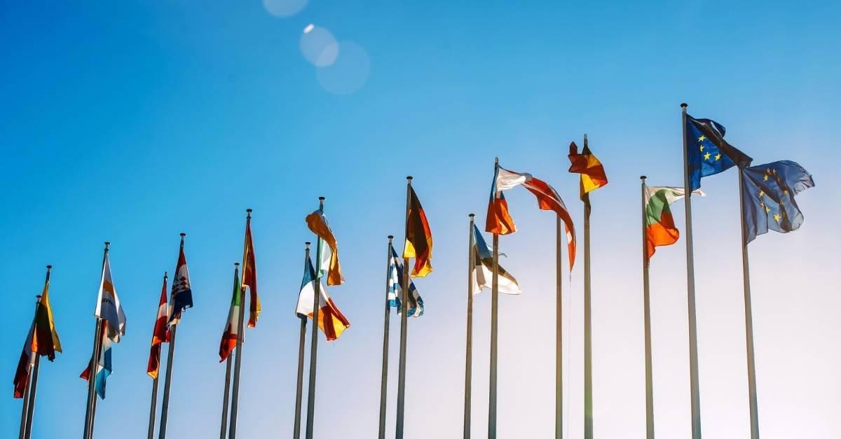 Europe's Tech Future