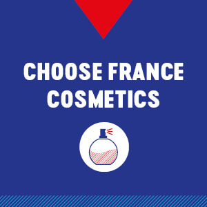 Choose France Cosmetics - Marketplace