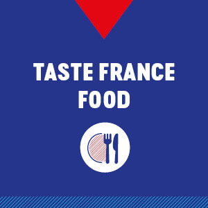 Taste France Food - Marketplace