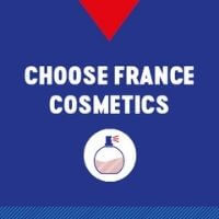 Choose France Cosmetics