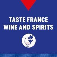 Taste France Wine & Spirits