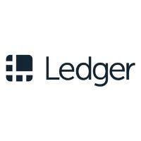 Ledger - French Tech days nordics