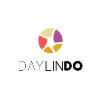 Daylindo - French tech Days Nordics