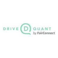 Drive Quant - French tech days nordics