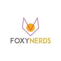 Foxy Nerds - French tech days nordics
