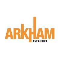 Arkham Studio - French tech days nordics