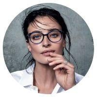 Mauboussin Eyewear - Business France Nordic