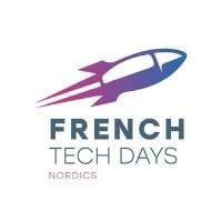 French Tech Days Nordics