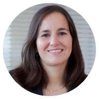 Céline Carlot - Nord France Invest