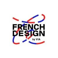 French Design by VIA