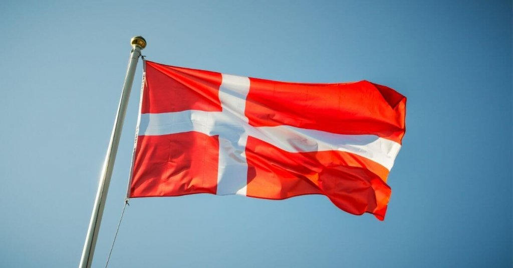 Danish investments in France hit new record in 2020